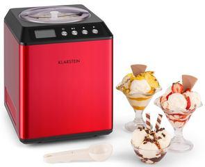 Retro Kühlschrank Klarstein : Klarstein mini gefrierschrank infos vergleiche empfehlungen
