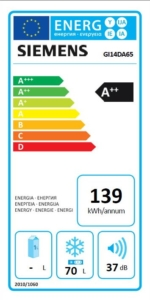 energylabel_siemens-gi14da65