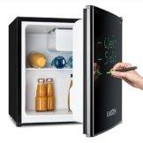 Klarstein Spitzbergen Aca Mini-Kühlschrank
