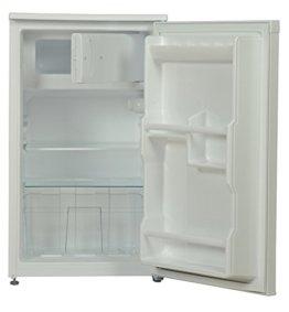 SCHOEPF KS 1101 A+ Kühlschrank mit Gefrierfach