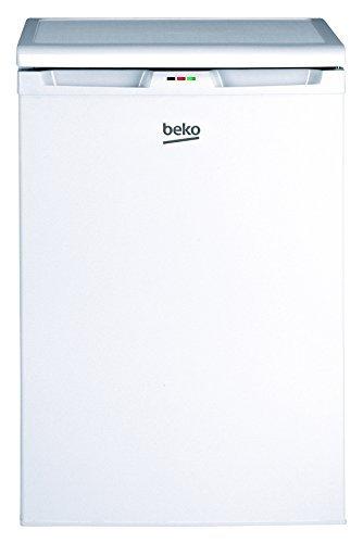 Beko FSE 1073 Gefrierschrank A++ 90L
