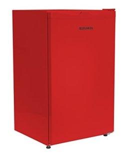 Telefunken CF-33-100-R Kühlschrank