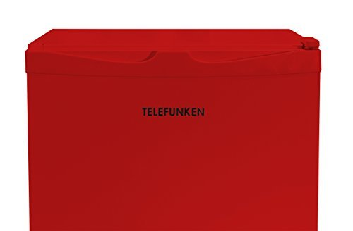 Telefunken CF-33-100-R in rot
